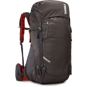 Thule Versant Backpack 50l Men asphalt